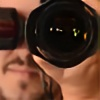 innerlightphoto's avatar