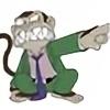 innermonkey's avatar