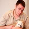 iNNeRVision0's avatar