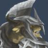 innervoice621's avatar