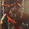 INNERWAR78's avatar