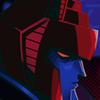 Innes7Opal's avatar