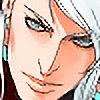 innevata's avatar