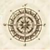 Innfhinithydesigns's avatar
