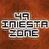Inniesta's avatar