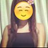 Innina's avatar