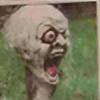Innisfire's avatar