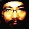 innoaviph's avatar