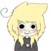 Innoc3nce's avatar