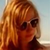 InnocenceAnnie's avatar