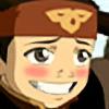 innocent--angel's avatar