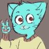 Innocent-Bean's avatar