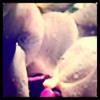 Innocent-Dream's avatar