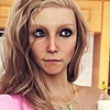 Innocent-Owl's avatar