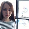 innocent-witness's avatar
