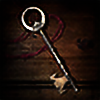 InnocentBystander19's avatar