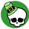 InnocentCurls's avatar