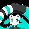 InnocentDalek876's avatar