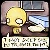 InnocentDarkPast's avatar