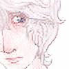 InnocentDrive's avatar