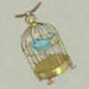InnocentGraces's avatar