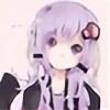 InnocentInako's avatar
