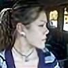 innocentLittleGirl's avatar