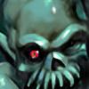 InnocentNight's avatar