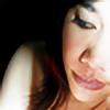 innocentoVia's avatar