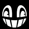 InnocentPrime's avatar