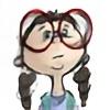 Innocenza's avatar
