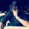 innogerard123's avatar