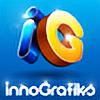 innografiks's avatar