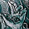 InnosPL's avatar