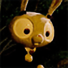 Innothing's avatar