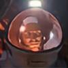 innovari's avatar