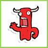 InnovaStudio's avatar
