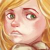 InnoYou's avatar