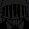 InnsmouthGeist's avatar
