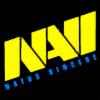 Innso's avatar