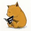 Innubis's avatar