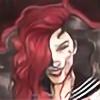 InnuDoggy's avatar