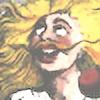 Innuend's avatar