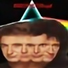 innuendofloyd's avatar
