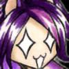 Innukka's avatar