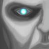 innverted's avatar