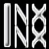 INNXX's avatar