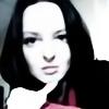 Innyus's avatar