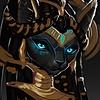 Ino-Moon's avatar