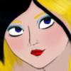 Ino-Yotsuba's avatar